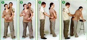 Партнерские роды - веяние моды или необходимость, психологические аспекты и достоинства партнерских родов