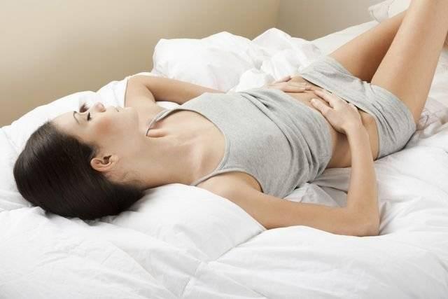 Лечение при остеохондрозе 3 степени поясничного отдела позвоночника