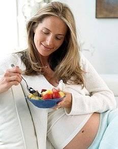 Второй месяц беременности: признаки, ощущения, развитие в 2 месяца