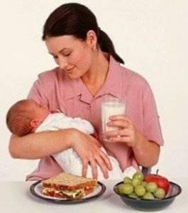 Список продуктов  что можно и что нельзя есть маме при кормлении грудью 588066576c8