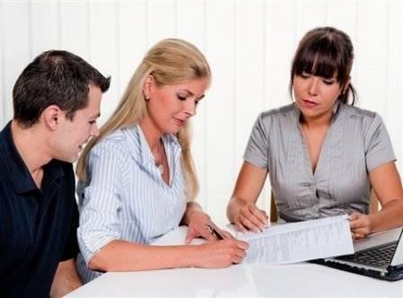 Платные роды: кто предоставляет услуги и как заключить контракт? Чем платные роды лучше бесплатных, в каких условиях клиника может не соблюдать условия договора