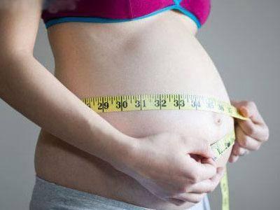 Пятый месяц беременности: первые шевеления и другие особенности 5 месяца