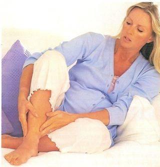 Молочница во время беременности. Альтернативные методы лечения