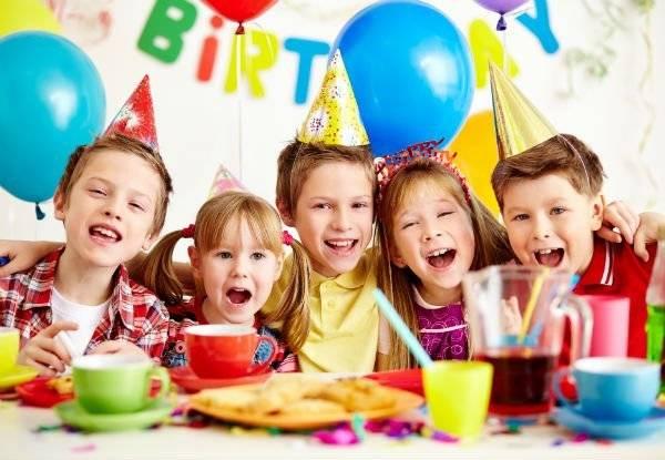 Конкурс вопросы ответы день рождения картинка