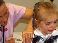 Делать прививки или нет